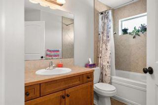 Photo 28: 2145 25 Avenue: Didsbury Detached for sale : MLS®# A1113202