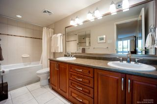 """Photo 22: 402 3905 SPRINGTREE Drive in Vancouver: Quilchena Condo for sale in """"THE KING EDWARD"""" (Vancouver West)  : MLS®# R2616578"""