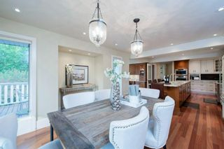 Photo 11: 44 Strathlorne Crescent SW in Calgary: Strathcona Park Detached for sale : MLS®# A1145486
