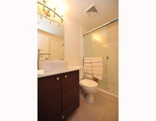 "Photo 5: # 905 7360 ELMBRIDGE WY in Richmond: Brighouse Condo for sale in ""FLO"""