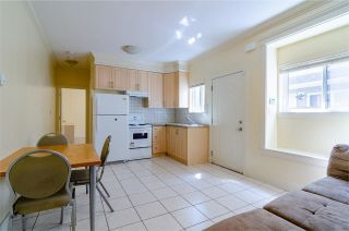 Photo 22: 10140 WILLIAMS Road in Richmond: McNair House for sale : MLS®# R2579881