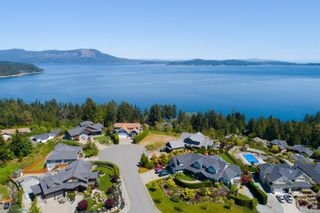 Photo 4: Lot 25 Bay Bluff Pl in : ML Mill Bay Land for sale (Malahat & Area)  : MLS®# 876085