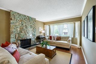Photo 5: 1309 HORNBY Street in Coquitlam: New Horizons House for sale : MLS®# R2609098
