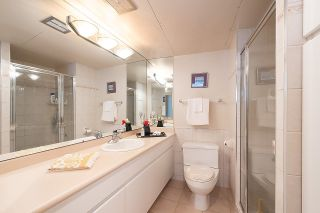 """Photo 27: 505 2135 ARGYLE Avenue in West Vancouver: Dundarave Condo for sale in """"THE CRESCENT"""" : MLS®# R2620347"""