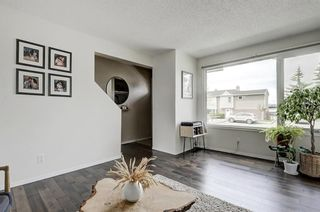Photo 16: 22 3620 51 Street SW in Calgary: Glenbrook Row/Townhouse for sale : MLS®# A1117371