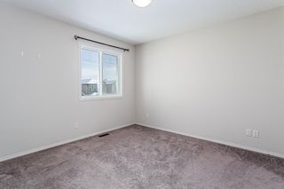 Photo 21: 1200 BRIGHTONCREST Common SE in Calgary: New Brighton Detached for sale : MLS®# A1066654