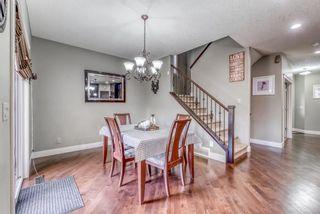 Photo 13: 157 Royal Oak Bay NW in Calgary: Royal Oak Detached for sale : MLS®# A1121971