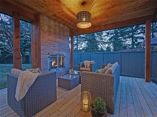 Photo 43: 240 PUMP HILL Gardens SW in Calgary: Pump Hill House for sale : MLS®# C4052437