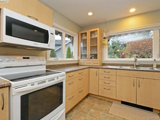 Photo 7: 5450 Alderley Rd in VICTORIA: SE Cordova Bay House for sale (Saanich East)  : MLS®# 773792
