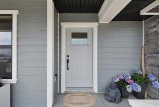 "Photo 1: 5646 KINGBIRD Crescent in Sechelt: Sechelt District House for sale in ""SilverStone Heights"" (Sunshine Coast)  : MLS®# R2502865"