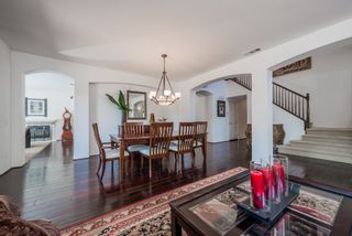 Photo 6: SCRIPPS RANCH House for sale : 5 bedrooms : 11495 Rose Garden Court in San Diego