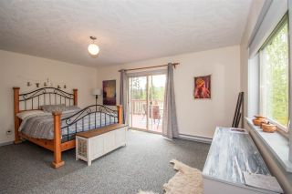 Photo 10: 1517 CHESTNUT Crescent: Telkwa House for sale (Smithers And Area (Zone 54))  : MLS®# R2579772