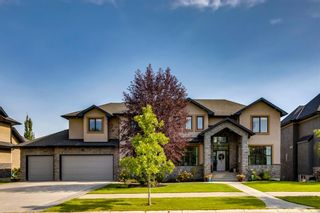 Main Photo: 125 Heritage Lake Drive: Heritage Pointe Detached for sale : MLS®# A1143980