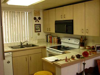 Photo 17: HILLCREST Condo for sale : 2 bedrooms : 1270 Cleveland Avenue #114 in San Diego