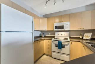 Photo 8: 2312 12 Cimarron Common: Okotoks Apartment for sale : MLS®# A1074410