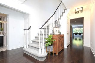 Photo 2: 24 Resolute Crescent in Whitby: Lynde Creek House (2-Storey) for sale : MLS®# E4560078