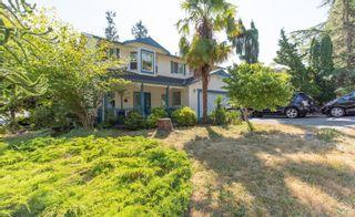 Photo 1: 870 Kentwood Way in Nanaimo: Na South Nanaimo House for sale : MLS®# 882207
