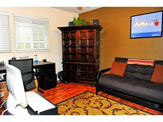 Photo 17: CLAIREMONT House for sale : 5 bedrooms : 4998 Park Rim Drive in San Diego