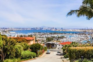 Photo 17: Condo for sale : 3 bedrooms : 3025 Byron St in San Diego