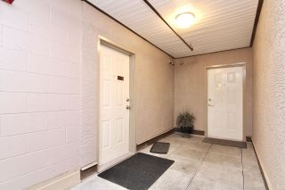 """Photo 21: 105 33165 2ND Avenue in Mission: Mission BC Condo for sale in """"Mission Manor"""" : MLS®# R2575183"""