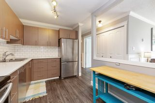 "Photo 11: 108 12170 222 Street in Maple Ridge: West Central Condo for sale in ""Wildwood Terrace"" : MLS®# R2537908"