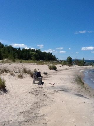 Photo 2: 0*** Sawlog Bay Point Road in Tiny: Rural Tiny Property for sale : MLS®# S5239813