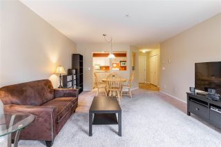 "Photo 10: 307 2435 CENTER Street in Abbotsford: Abbotsford West Condo for sale in ""CEDAR GROVE PLACE"" : MLS®# R2466692"