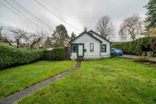 Photo 2: 17328 60 Avenue in Surrey: Cloverdale BC House for sale (Cloverdale)  : MLS®# R2518399