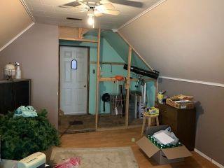 Photo 22: 15 Cornwall Street in Amherst: 101-Amherst,Brookdale,Warren Residential for sale (Northern Region)  : MLS®# 202114662