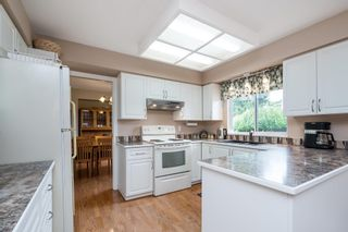 Photo 8: 15329 28A Avenue in Surrey: King George Corridor House for sale (South Surrey White Rock)  : MLS®# R2602714