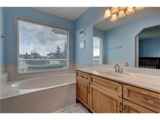 Photo 16: 216 CITADEL HILLS Place NW in Calgary: Citadel House for sale : MLS®# C4072554