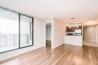 "Photo 11: 1504 814 ROYAL Avenue in New Westminster: Downtown NW Condo for sale in ""The News"" : MLS®# R2539954"