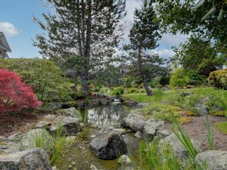 Photo 37: 334 4490 Chatterton Way in : SE Broadmead Condo for sale (Saanich East)  : MLS®# 874935