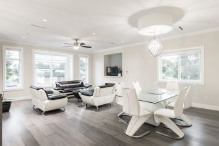 Photo 11: 875 PRAIRIE Avenue in Port Coquitlam: Lincoln Park PQ House for sale : MLS®# R2489447