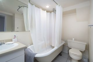 Photo 19: 255 E 20TH Street in North Vancouver: Central Lonsdale House for sale : MLS®# R2530092