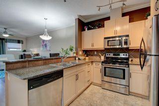 Photo 8: 132 10121 80 Avenue in Edmonton: Zone 17 Condo for sale : MLS®# E4256366