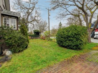 Photo 15: 2516 Belmont Ave in Victoria: Vi Oaklands House for sale : MLS®# 841512