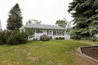Photo 43: 12820 132 Street in Edmonton: Zone 01 House for sale : MLS®# E4250825