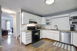 Photo 11: 3514B 14A Street SW in Calgary: Altadore Row/Townhouse for sale : MLS®# A1140056