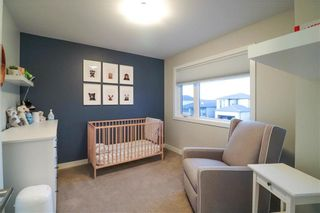 Photo 22: 42 Terry Scott Bay in Winnipeg: Bridgewood Estates Residential for sale (3J)  : MLS®# 202027736