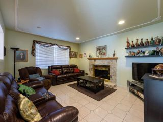 Photo 7: 3735 TRIUMPH Street in Burnaby: Vancouver Heights House for sale (Burnaby North)  : MLS®# R2570394