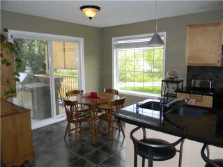 Photo 3: 256 Tuscany Ravine View NW in CALGARY: Tuscany Residential Detached Single Family for sale (Calgary)  : MLS®# C3512722