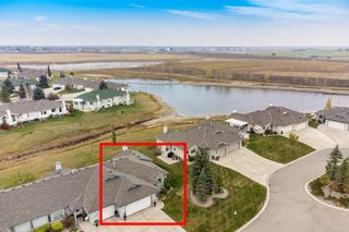 Photo 38: 833 Ascension Bay in Rural Rocky View County: Rural Rocky View MD Semi Detached for sale : MLS®# A1152160
