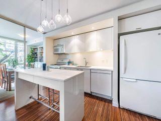 Photo 8: 311 328 E 11TH Avenue in Vancouver: Mount Pleasant VE Condo for sale (Vancouver East)  : MLS®# R2584329