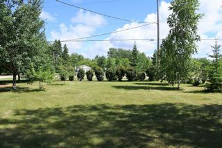 Photo 5: 25 Creek Bend Road in Lac Du Bonnet: Residential for sale : MLS®# 1819476