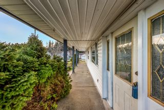 Photo 34: A & B 711 Beaver Lodge Rd in : CR Campbell River Central Full Duplex for sale (Campbell River)  : MLS®# 861083