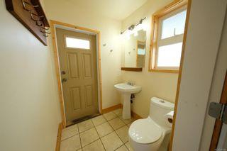Photo 59: 615 Pfeiffer Cres in : PA Tofino House for sale (Port Alberni)  : MLS®# 885084
