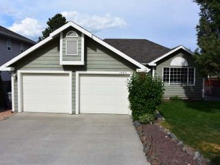 Photo 42: 1664 COLDWATER DRIVE in : Juniper Heights House for sale (Kamloops)  : MLS®# 128376