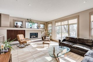 Main Photo: 2203 13 Street NW in Calgary: Capitol Hill Semi Detached for sale : MLS®# A1151291