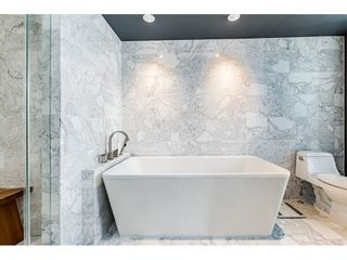 """Photo 24: 1903 1055 RICHARDS Street in Vancouver: Downtown VW Condo for sale in """"The Donovan"""" (Vancouver West)  : MLS®# R2618987"""